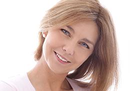 Hair Restoration Treatment for Women