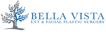 Bella Vista, Balloon Sinuplasty Specialists