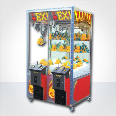 EX1 600 Series