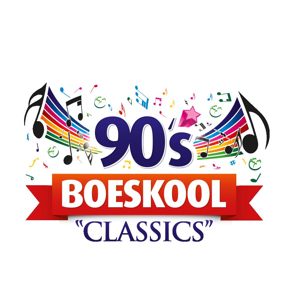 90's Boeskool Classics