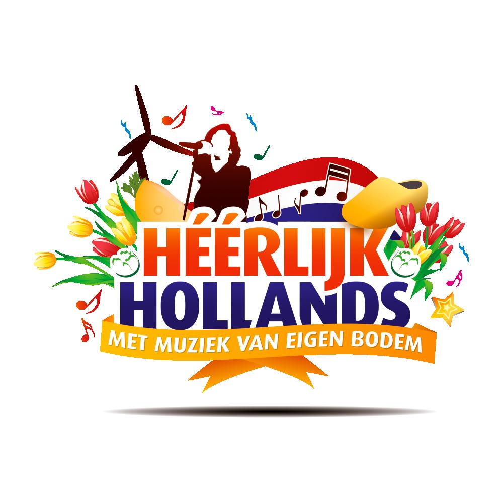 Heerlijk Hollands