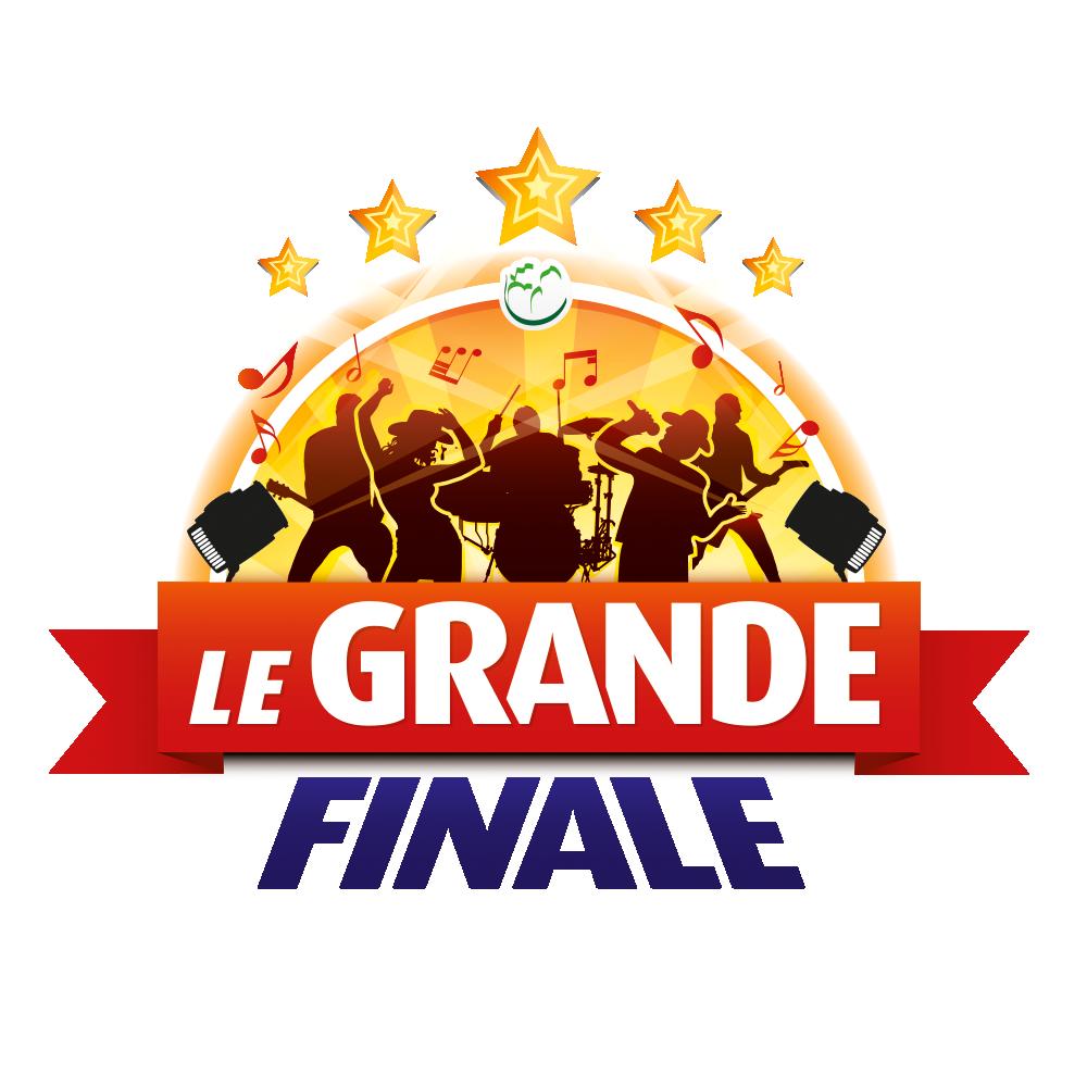 Le Grande Finale