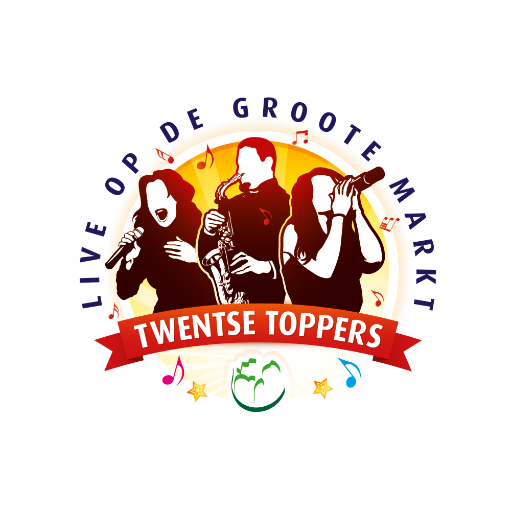 Twentse Toppers