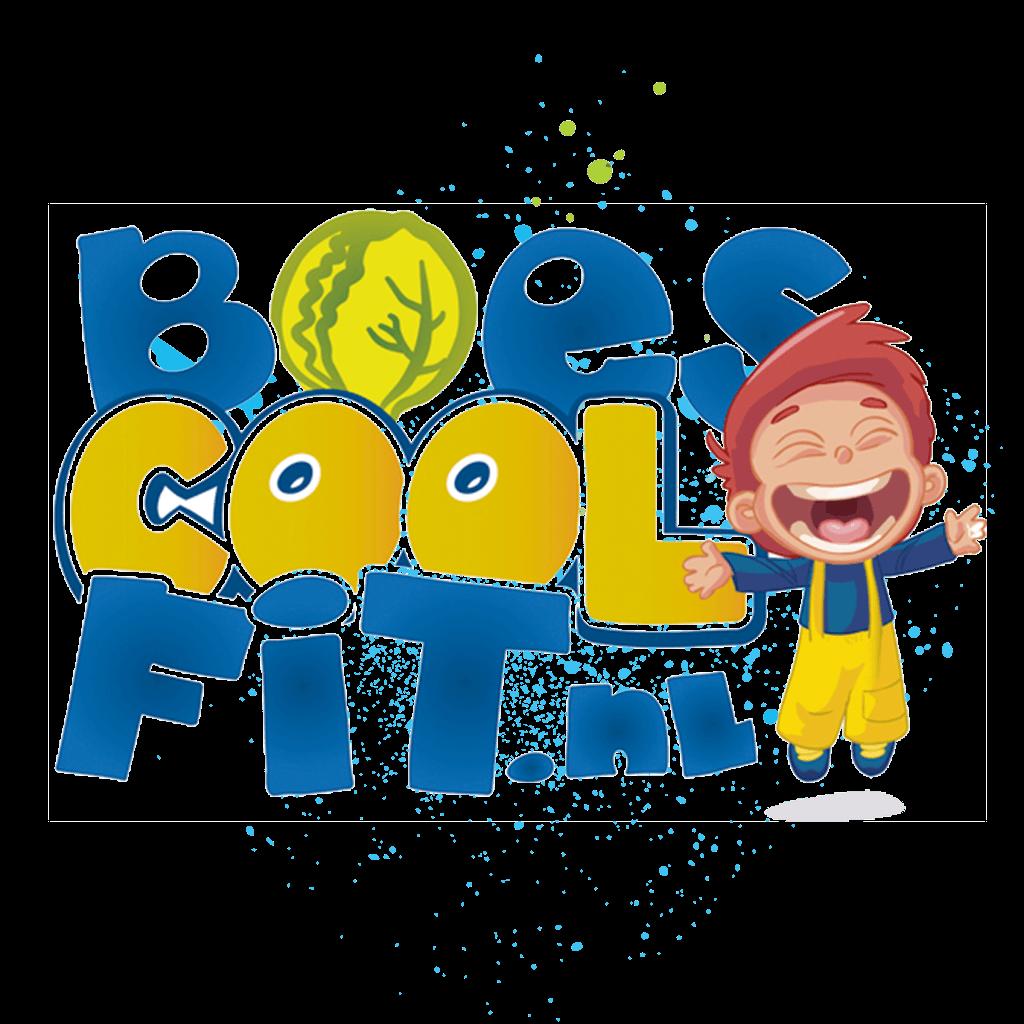 Boescoolfit