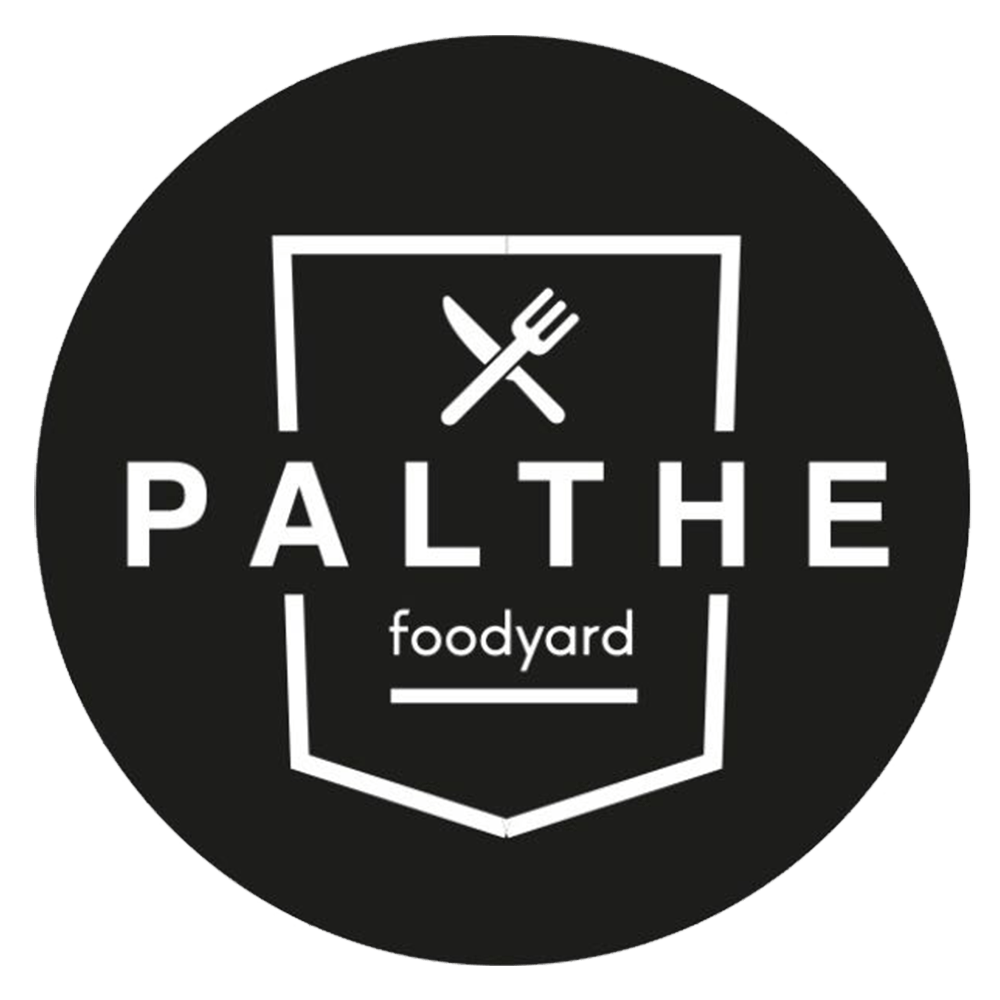 Palthe Food Yard