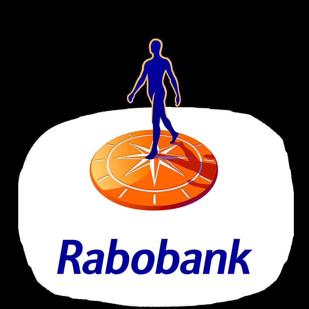 Rabobank Kinderdorp