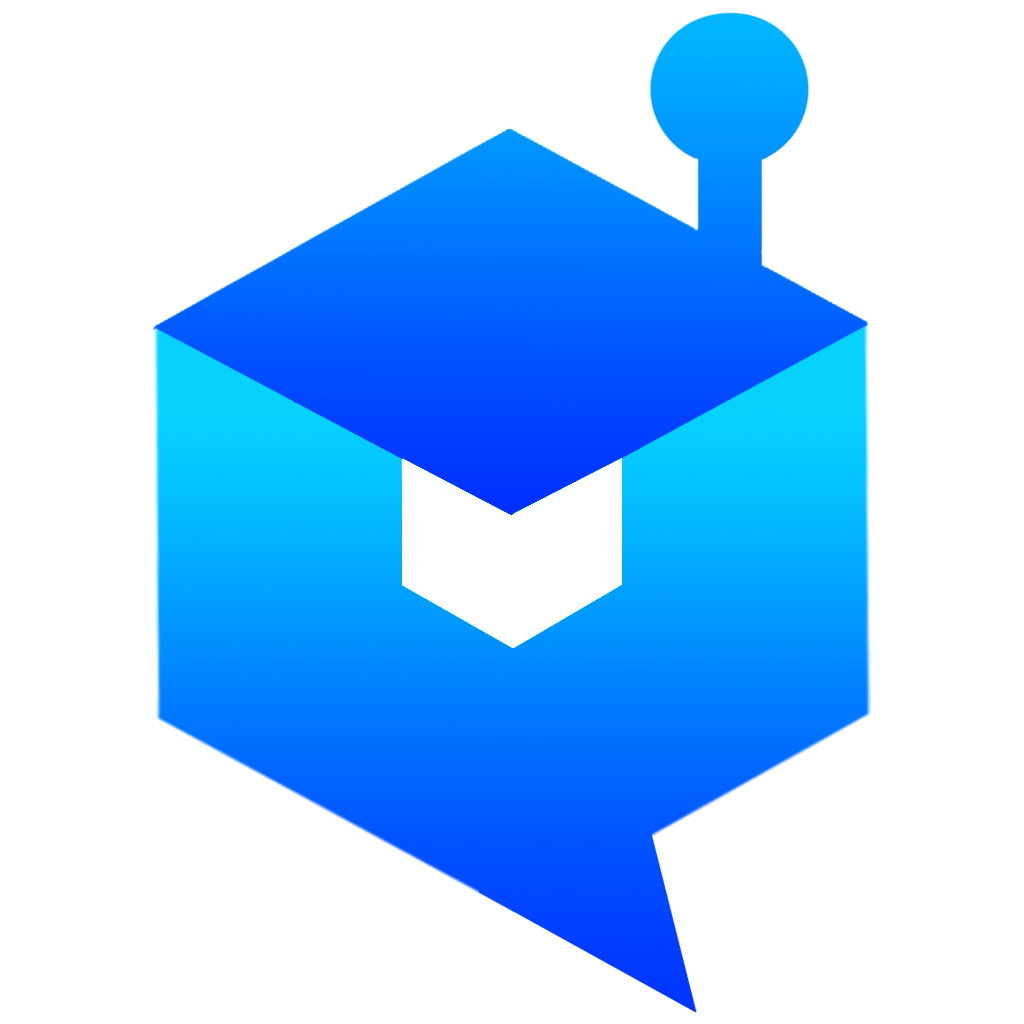 Build Chatbot