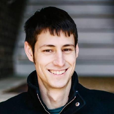 Nathan Chan, CEO of Foundr.com
