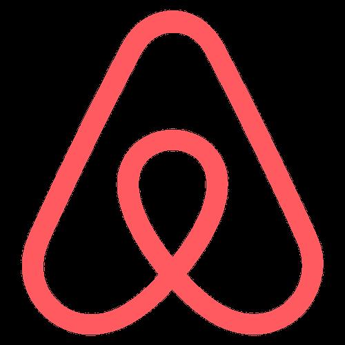 Aribnb logo