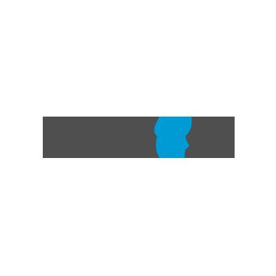 Quality Assurance for Talkdesk