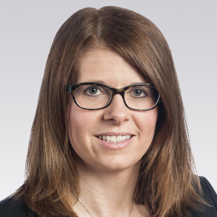 Sheila Wilson-Kowal cardinal capital management