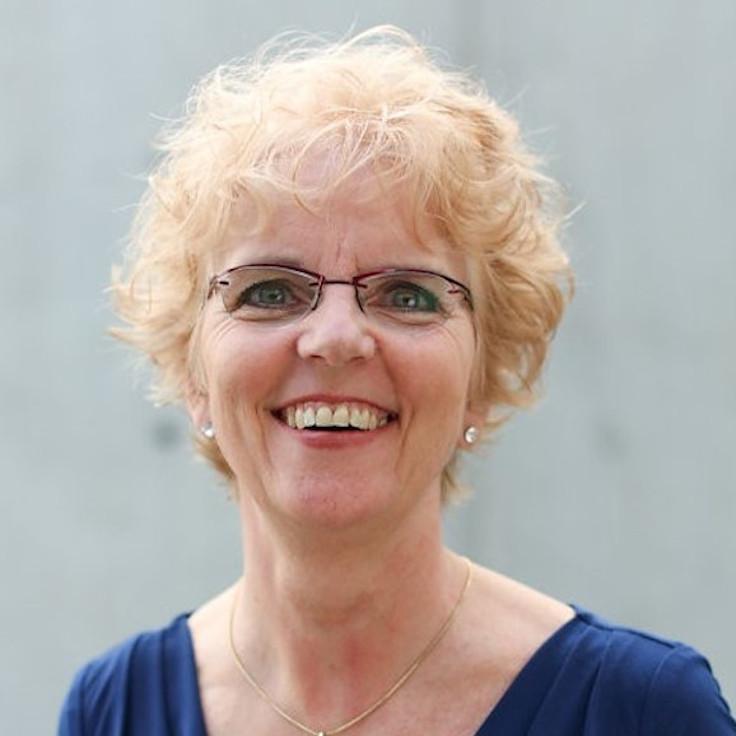 elizabeth cooper dodds cardinal capital management