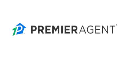 Premier Agent by Zillow