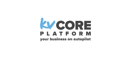 kvCORE by Inside Real Estate