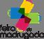 Logo Feira da Madrugada
