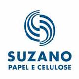 Logo Suzano