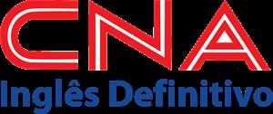 Logo CNA Ingles
