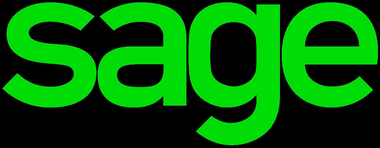 Logo Sial Engenharia