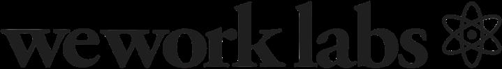 Logo Endeavor Promessas