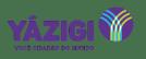 Logo Yazigi