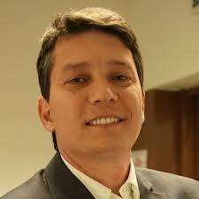 Roberto Coelho Jr.