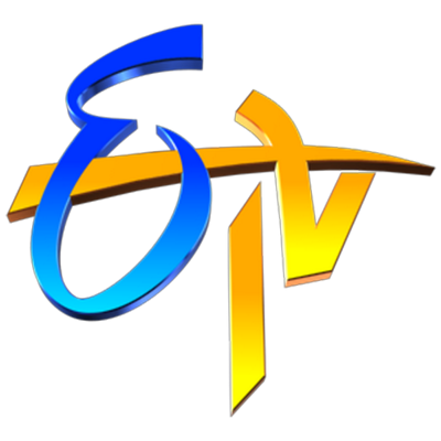 ETV Link