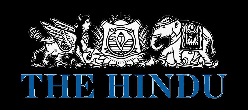 The Hindu Link