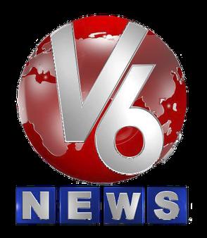 V6 News Link