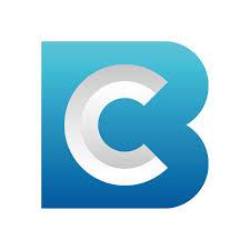 Logo banky Creditas, která nabízí jeden z nejvýhodnějších běžných účtů na trhu (vedení účtu i výběry z bankomatů jsou zdarma).