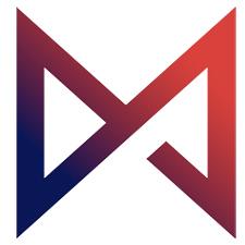 Logo banky Moneta. Její spořicí účet nabízí úrok 1,2 % pro vklady do celkové výše 1 000 000 korun.