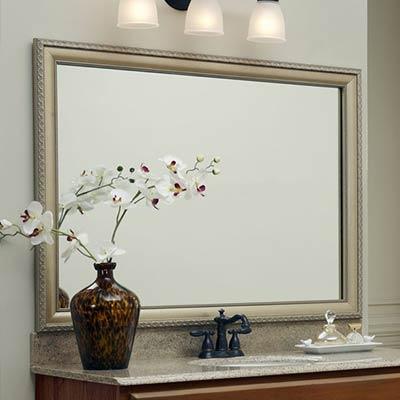 Bellmeade Mirror Frame
