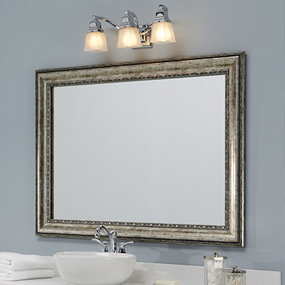 Grandezza Mirror Frame