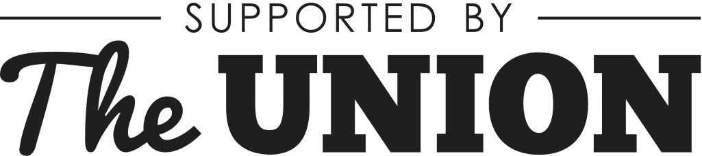 UPSU Logo