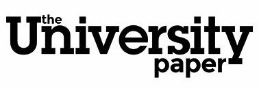 The University Paper Logo
