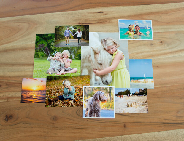 order online prints - online po printing quality prints canada