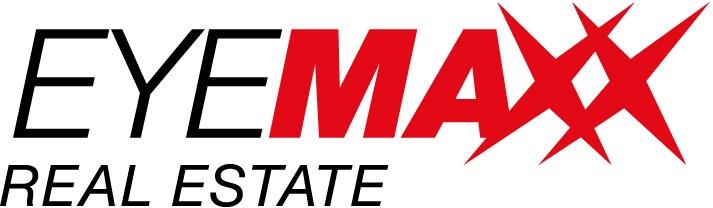 EYEMAXX Real Estate AG