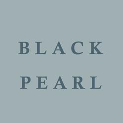 Black Pearl Digital AG