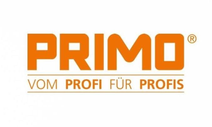 Proxation Blog - Immer up to date mit den Spezialisten