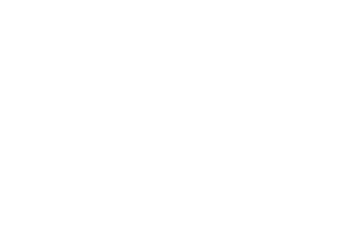 ROS Model Managment