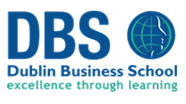 DBS Dublin Business School
