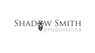 Shadow Smith Productions