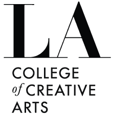 LA College of Creative Arts