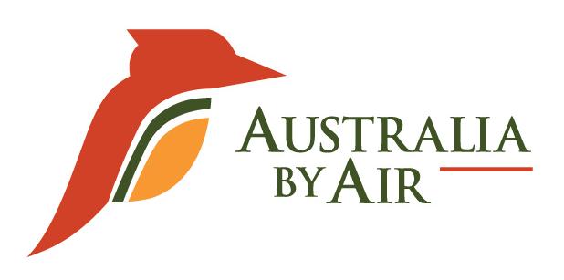 Australia by Air
