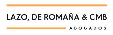 Lazo, De Romaña & CMB Abogados Logo
