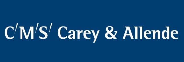CMS Carey & Allende Logo