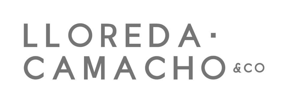 Lloreda y Camacho logo