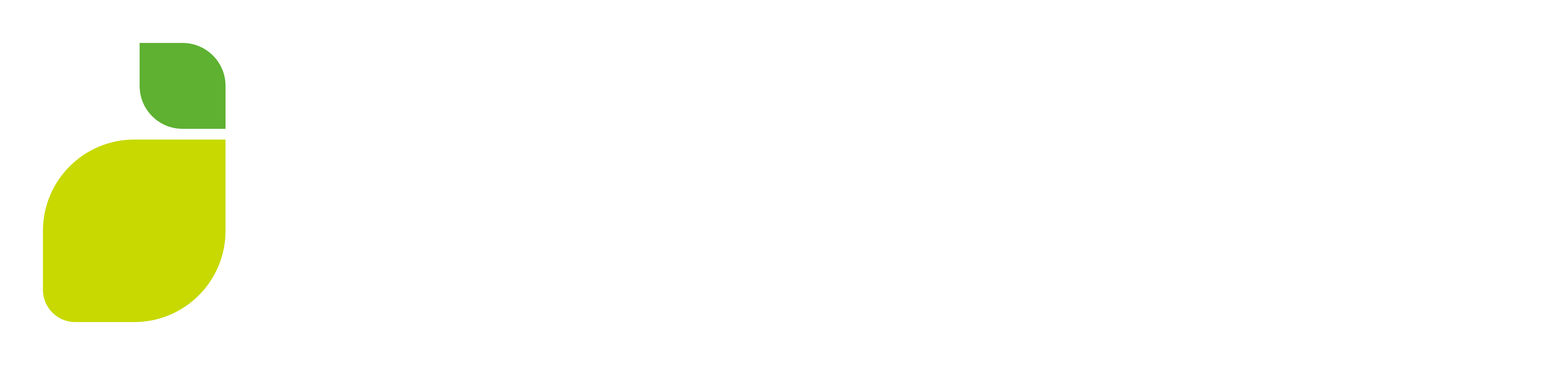 TimeBilling logo