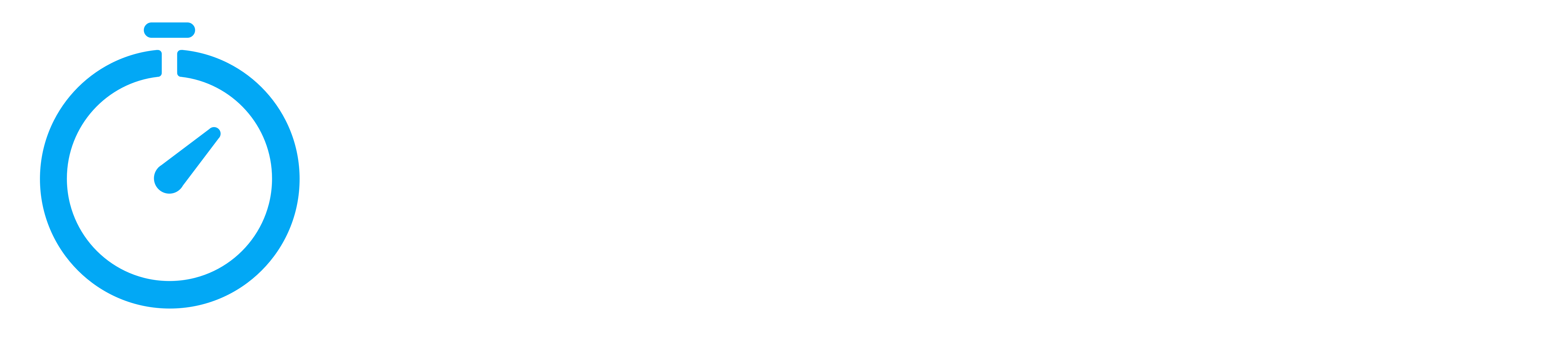 Logo TimeBilling