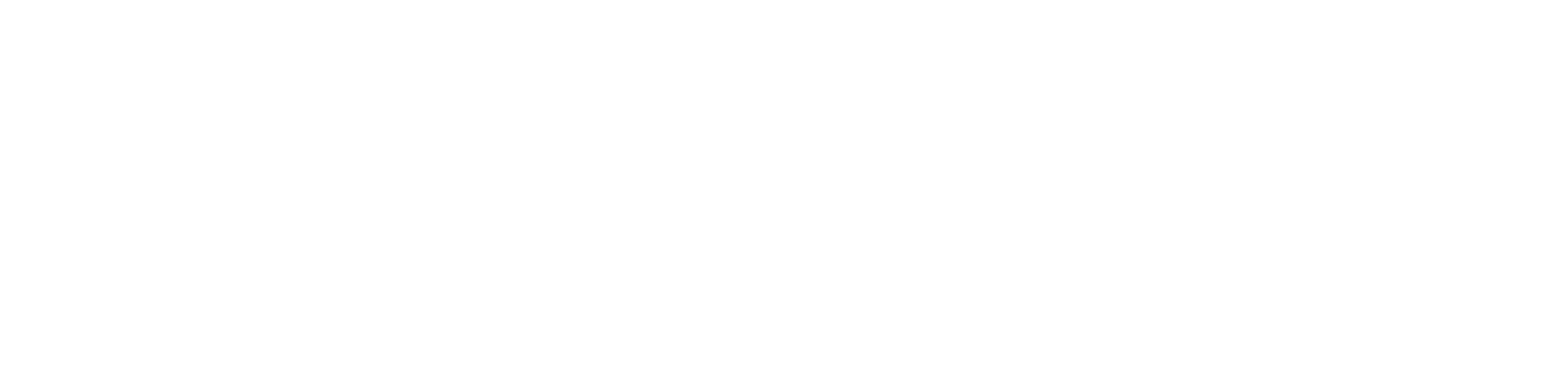 Lemontech logo