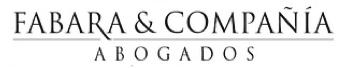 Logo Fabara & Compañía